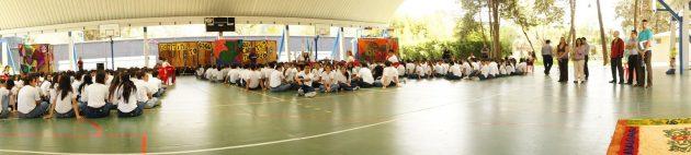 Colegio Decroly Americano - foto 4