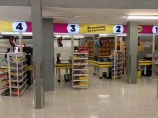 Econosuper Zona 2 - foto 4