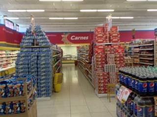 Econosuper Zona 2 - foto 6
