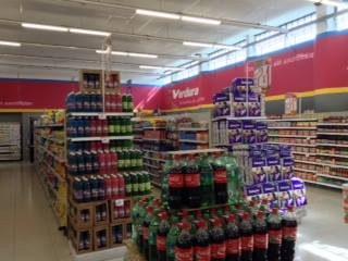 Econosuper Zona 2 - foto 1
