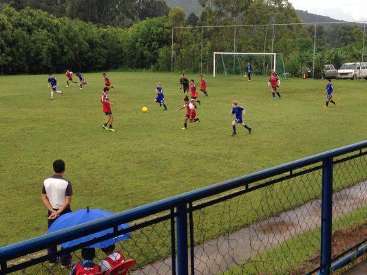 Colegio Decroly Americano - foto 5