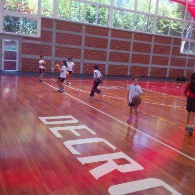 Colegio Decroly Americano - foto 2
