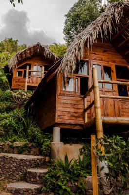 Hotel Isla Verde - foto 5