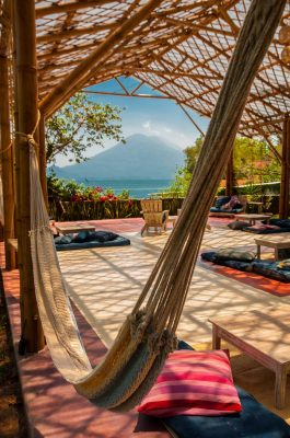 Hotel Isla Verde - foto 9