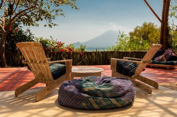 Hotel Isla Verde - foto 8