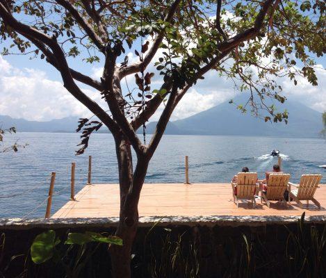 Hotel Isla Verde - foto 7