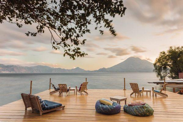 Hotel Isla Verde - foto 6
