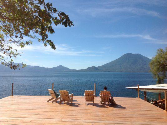 Hotel Isla Verde - foto 3