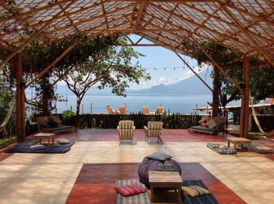 Hotel Isla Verde - foto 2