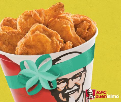 Kentucky Fried Chicken Zona 9 - foto 8