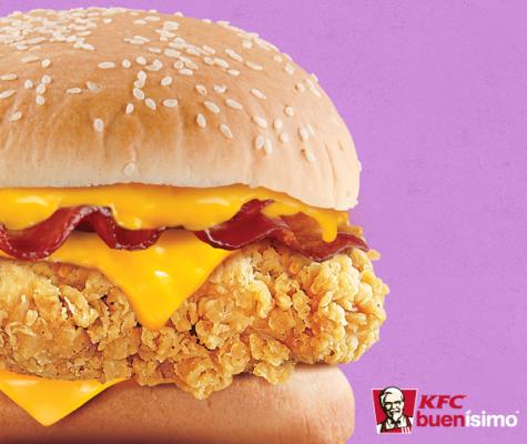 Kentucky Fried Chicken Zona 9 - foto 4