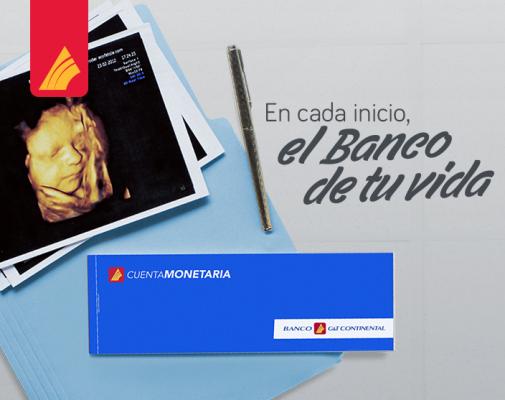 Agencia G&T El Álamo - foto 7