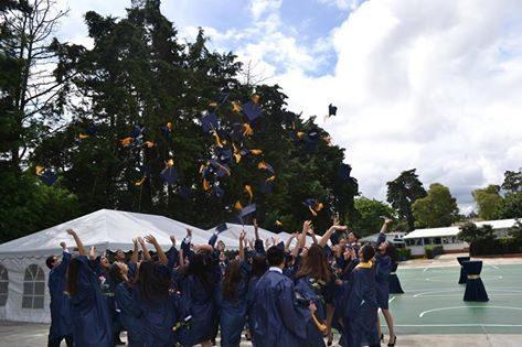 Colegio Decroly Americano - foto 1