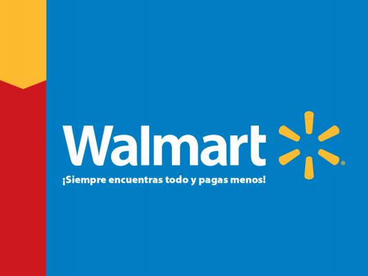 Walmart Roosevelt - foto 7