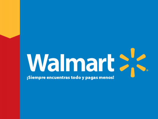 Walmart Los Álamos - foto 7