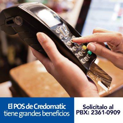 Agencia BAC Chiquimula - foto 7