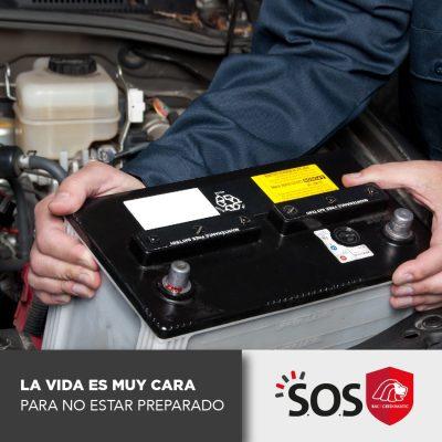Agencia BAC Chiquimula - foto 4