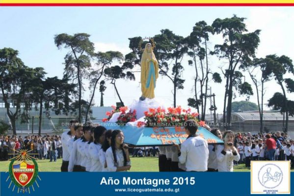 Liceo Guatemala - foto 4