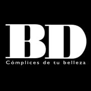 Beauty Depot Plaza Cemaco - foto 6