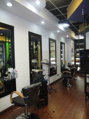 Beauty Depot Plaza Cemaco - foto 5