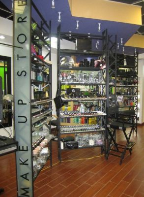 Beauty Depot Plaza Cemaco - foto 1