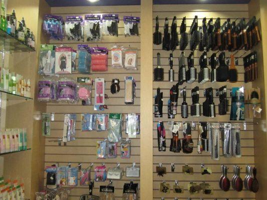 Beauty Depot Plaza Cemaco - foto 4