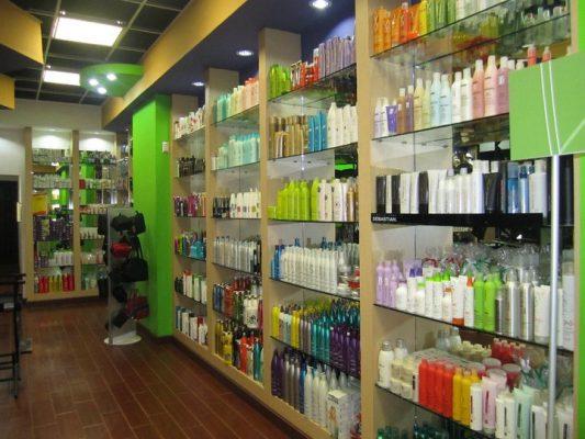 Beauty Depot Plaza Cemaco - foto 3