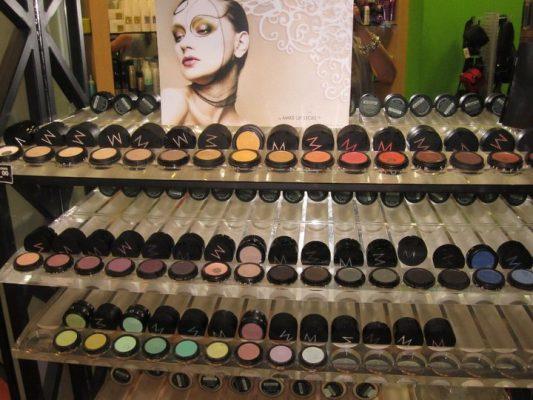 Beauty Depot Plaza Cemaco - foto 2