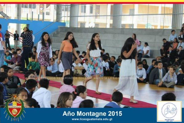 Liceo Guatemala - foto 3