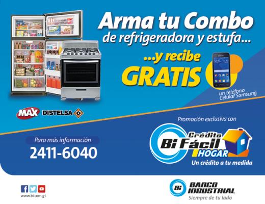 Banco Industrial Las Américas - foto 4