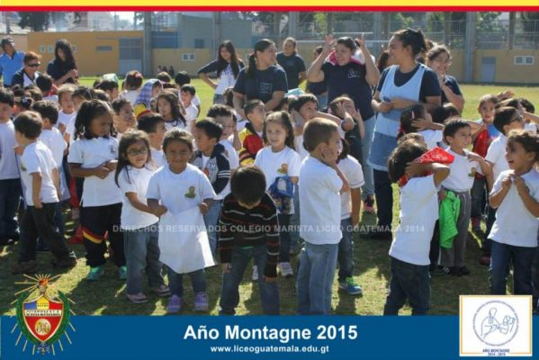 Liceo Guatemala - foto 2
