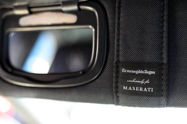 Maserati Guatemala Muxbal - foto 2