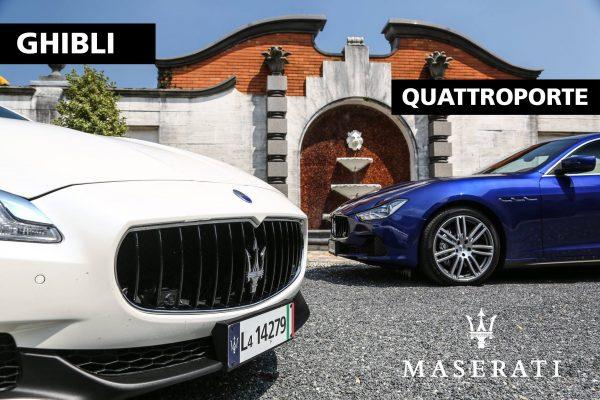 Maserati Guatemala Muxbal - foto 4