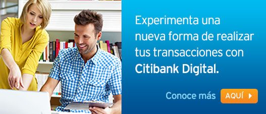 Citibank Central Zona 10 - foto 5