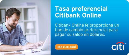 Citibank Central Zona 10 - foto 4