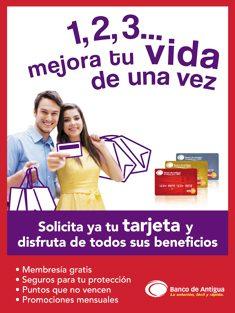Banco de Antigua Central Zona 9 - foto 5