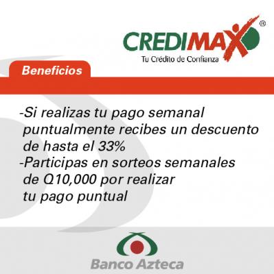 Banco Azteca Obelisco - foto 5
