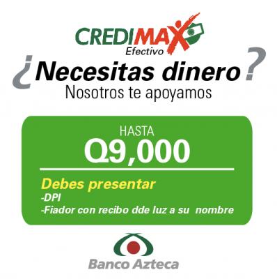 Banco Azteca Obelisco - foto 4
