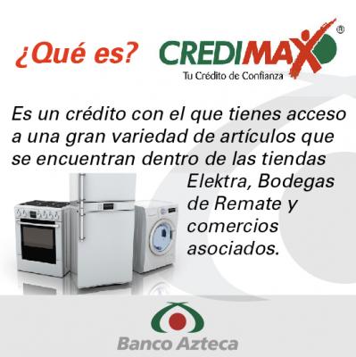 Banco Azteca Obelisco - foto 2