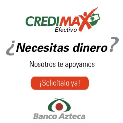 Banco Azteca Obelisco - foto 1