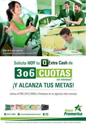 Banco Promerica Plaza Futeca - foto 1