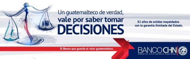 Crédito Hipotecario Nacional Géminis - foto 6