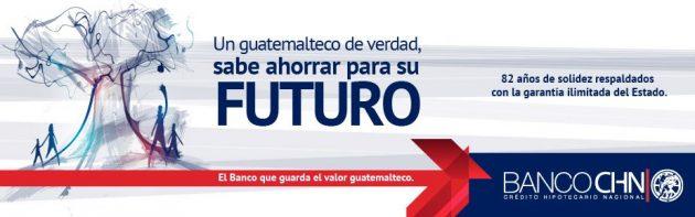 Crédito Hipotecario Nacional Géminis - foto 1