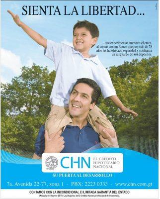 Crédito Hipotecario Nacional Géminis - foto 4