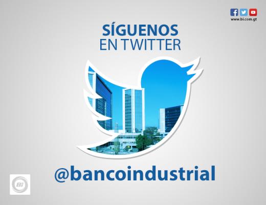 Banco Industrial La Pradera - foto 1