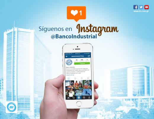 Banco Industrial La Pradera - foto 3