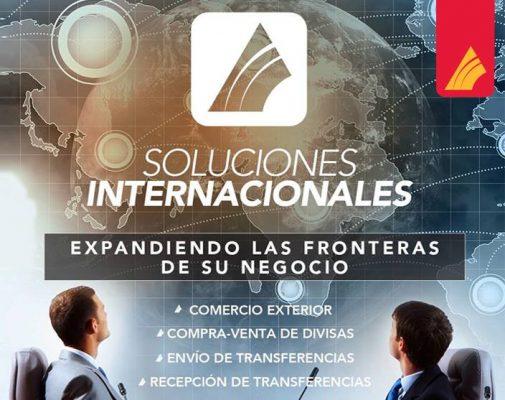 Agencia G&T Quesada - foto 2