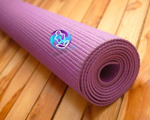 Akasha Yoga Centro Holístico - foto 4