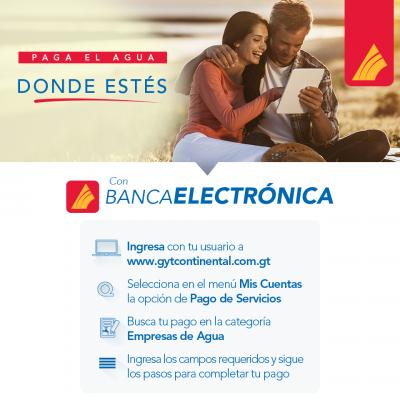Agencia G&T El Boquerón - foto 4