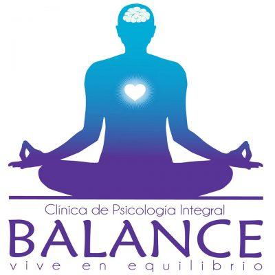 Clínica de Psicología Integral Balance - foto 2